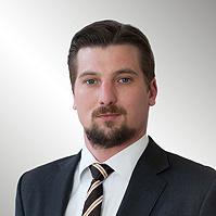 Rechtsanwalt Alexander Kumlehn