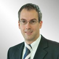 Rechtsanwalt Joachim Dorner